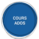Cours ados